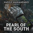 Pearl of the South Audiobook