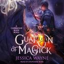 Guardian of Magick Audiobook