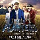 The Planters Audiobook