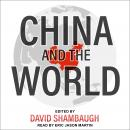 China and the World Audiobook