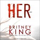 HER: A Novel Audiobook