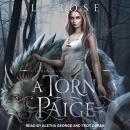 A Torn Paige Audiobook