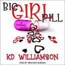 Big Girl Pill Audiobook