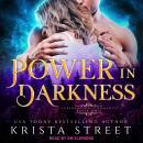 Power in Darkness Audiobook