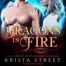 Dragons in Fire Audiobook