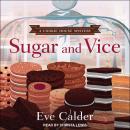 Sugar and Vice Audiobook
