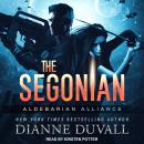 The Segonian Audiobook