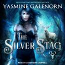 The Silver Stag Audiobook