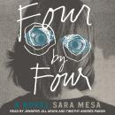 Four by Four Audiobook