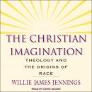 The Christian Imagination: Theology and the Origins of Race Audiobook