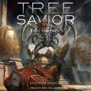 Tree Savior Audiobook