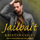 Jailbait Audiobook