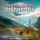 Hierarchy Audiobook