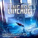 Lineage Audiobook