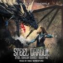 Steel Dragon 5 Audiobook