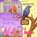 A Call to Charms Audiobook