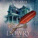 The Dowry Audiobook