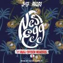 Nest Egg Audiobook