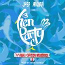 Hen Party Audiobook