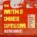 The Myth of Chinese Capitalism: The Worker, the Factory, and the Future of the World Audiobook