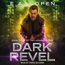 Dark Revel Audiobook