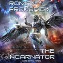 The Incarnator Audiobook