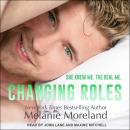 Changing Roles Audiobook