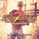 Apocalypse Z: Book 6 Audiobook