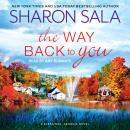 The Way Back to You Audiobook