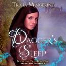 Dagger's Sleep Audiobook