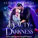 Beauty In Darkness Audiobook