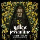 Yellow Jessamine Audiobook