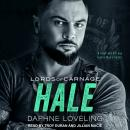 HALE Audiobook