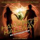 Hawking's Hallway Audiobook