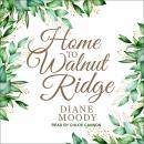 Home to Walnut Ridge Audiobook
