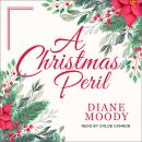 A Christmas Peril Audiobook