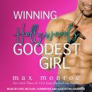 Winning Hollywood's Goodest Girl Audiobook