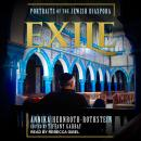 Exile: Portraits of the Jewish Diaspora Audiobook