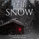 The Snow Audiobook