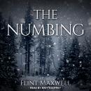 The Numbing Audiobook