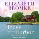 House on the Harbor Audiobook