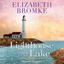 Lighthouse on the Lake Audiobook