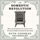 The Domestic Revolution: How the Introduction of Coal into Victorian Homes Changed Everything Audiobook