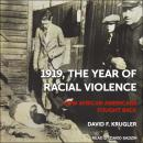 1919, The Year of Racial Violence: How African Americans Fought Back Audiobook