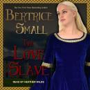 The Love Slave Audiobook