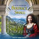 The Dragon Lord's Daughters Audiobook