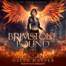 Brimstone Bound Audiobook