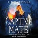 Captive Mate Audiobook