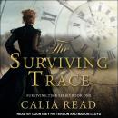The Surviving Trace Audiobook