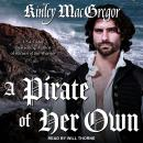 Pirate of Her Own, Kinley Macgregor